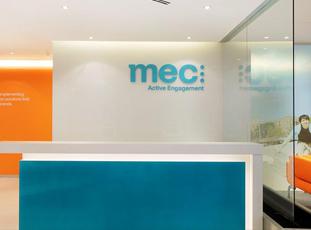 Leading interior design companies in uae -MHI Design Corpoarte