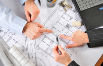 interior design firms in dubai