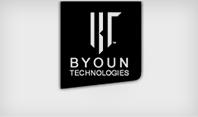 logo-byoun