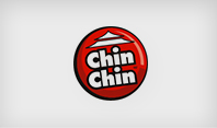 logo-chin