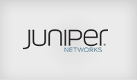 Office fit out company in Dubai -juniper