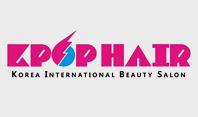 logo-kpophair