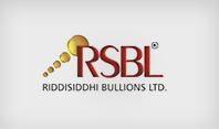 logo-rsbl