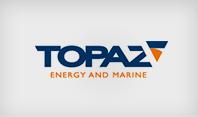 logo-topaz