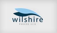 logo-wilshire