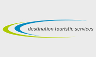 logo_destination