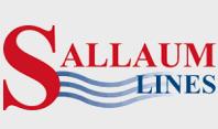 logo_sallaum
