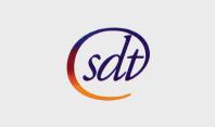 logo_sdt