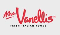 leading interior design companies in uae-vanellis