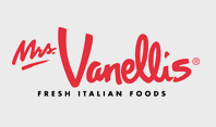 logo_vanellis