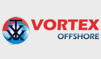 Interior Fit Out Companies Dubai -vortex