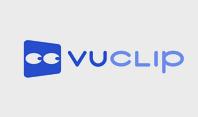 logo_vuclip