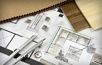 interior design firms in dubai-mhidesign