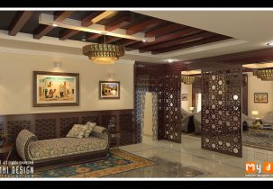 Welcome To The Most Professional Interior Design Company In Dubai