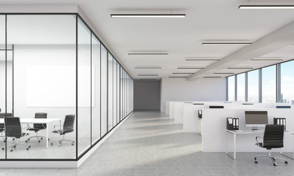 Bespoke Commercial U0026 Office Fit Out